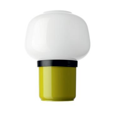 Doll Table Lamp by Foscarini | 245001 40 U
