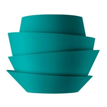 Le Soleil Wall Light by Foscarini | 181005 34 UL