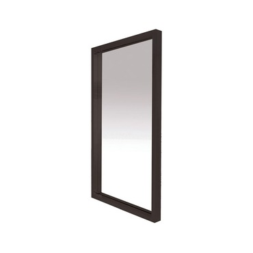 Glam Floor Mirror by Nuevo Living | HGDJ816