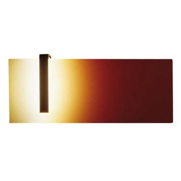 Corso Wall Lamp