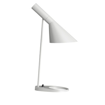 AJ Table Lamp by Louis Poulsen | 5744901648