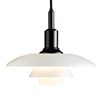 PH 3/2 Pendant by Louis Poulsen | 5741909973
