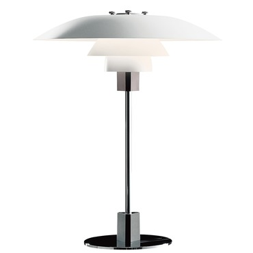 PH 4/3 Table Lamp by Louis Poulsen | 5744904522