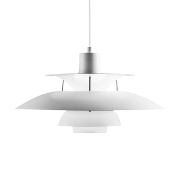 PH 5 - PH 50 Pendant by Louis Poulsen | 5741905760