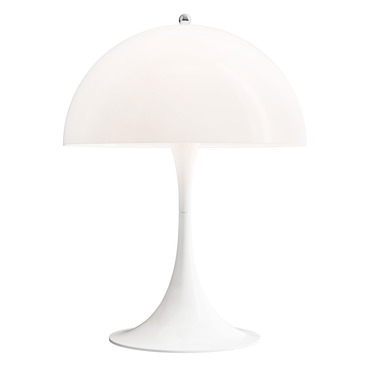 Panthella Table Lamp by Louis Poulsen | 5744900021