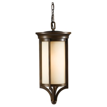 Merrill Outdoor Pendant by Feiss | OL7511HTBZ
