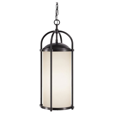 Dakota Outdoor Pendant by Feiss | OL7611ES