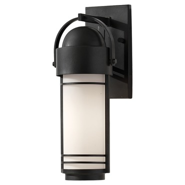 Carbondale Outdoor Wall Sconce Lantern