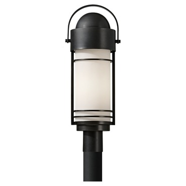 Carbondale Outdoor Post Lantern
