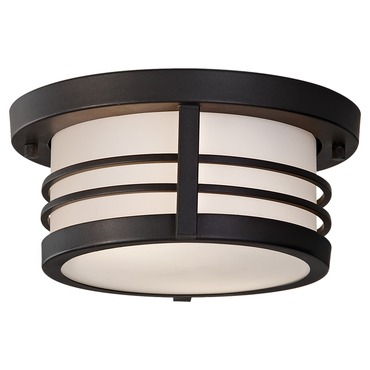 Carbondale Outdoor Ceiling Lantern