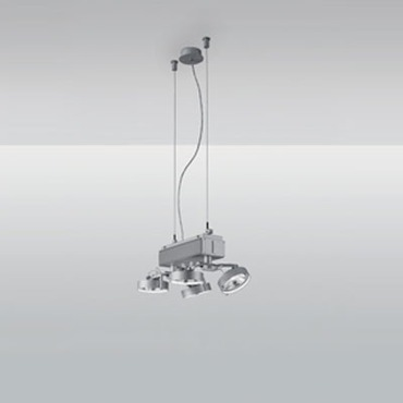 Kriterion Suspension 35 Watt