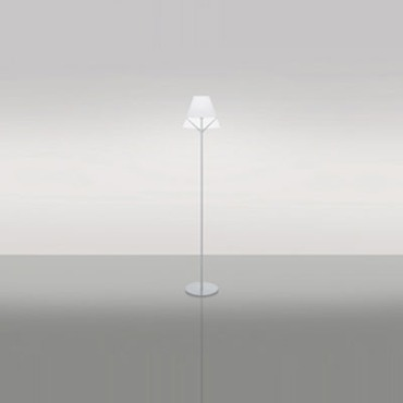 Pragma Floor Lamp