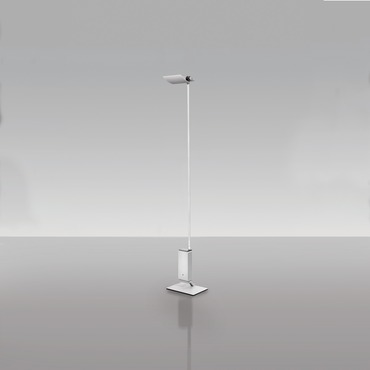 Karma Floor Lamp