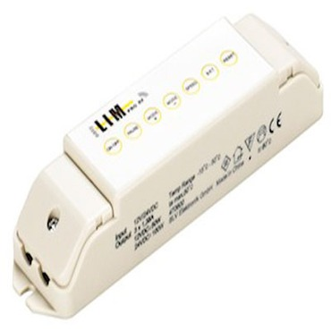 470612 Easy Lim Pro RF Radio Slave Controller