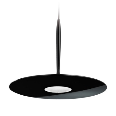 Decanter Pendant by Targetti Tivoli | 10000117788