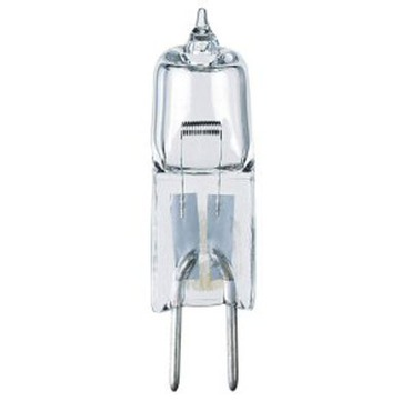 JC GY6.35 Bi-Pin Base 20W 12V