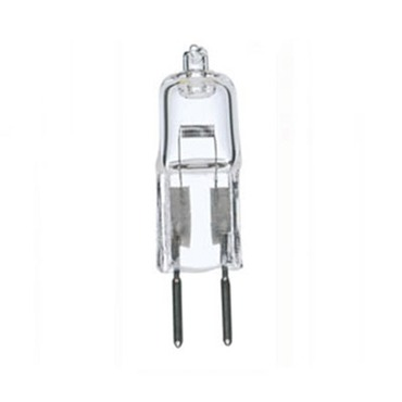 JC G4 Bi-Pin 35 Watt Halogen 12V by Ushio America Inc. | 1000825