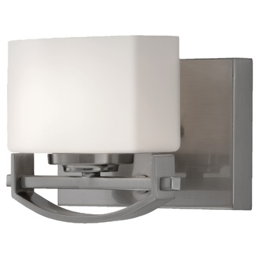 Bleeker Street Wall Sconce