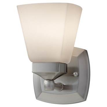 Delaney Wall Sconce