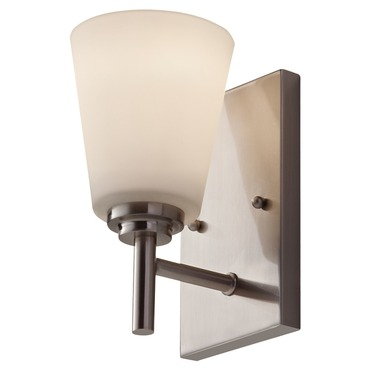 Regan Wall Sconce