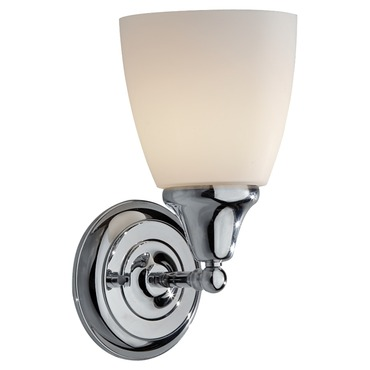 Newbury Wall Sconce