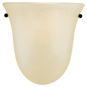 Morningside 1270 Wall Sconce