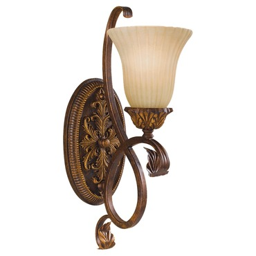 Sonoma Valley 1280 Wall Sconce