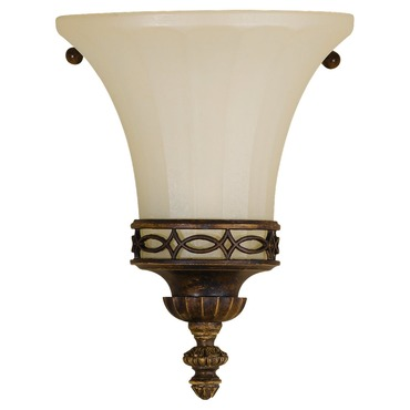 Drawing Room 1330 Wall Sconce