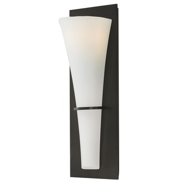 Barrington Wall Sconce