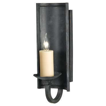 King's Table 1350 Wall Sconce