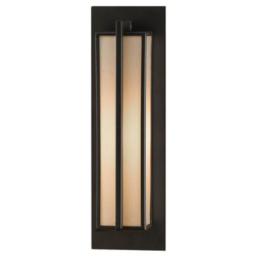 Stelle Wall Sconce