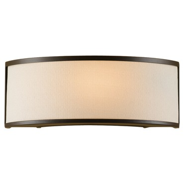 Stelle 1461 Wall Sconce