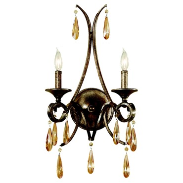 Reina Wall Sconce
