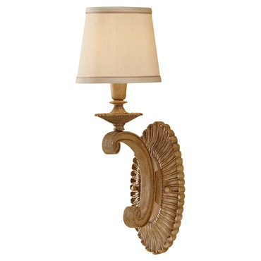 Blair Wall Sconce