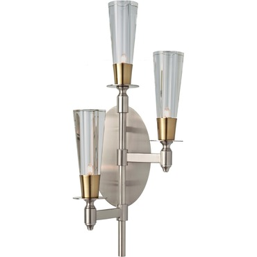 Celebration Wall Sconce