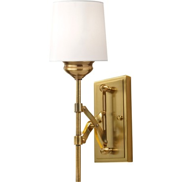 Hugo Wall Sconce