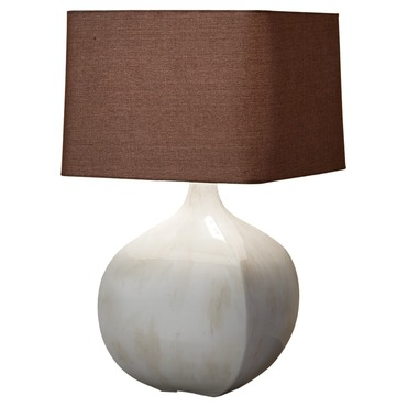 Ceramica 10164 Table Lamp
