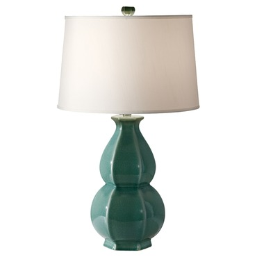 Ceramica 10172 Table Lamp