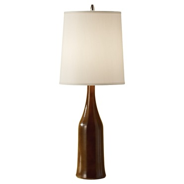 Ceramica 10174 Table Lamp