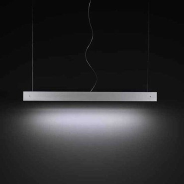 Marc Direct Linear Suspension by B.Lux | 700823AU