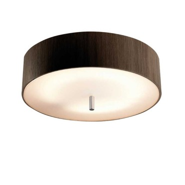 Ronda Ceiling Light  by B.Lux | 653401U