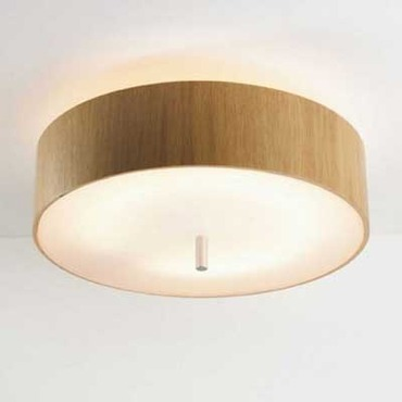 Ronda Ceiling Light  by B.Lux | 653400U