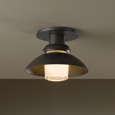 Staccato Semi Flush Mount
