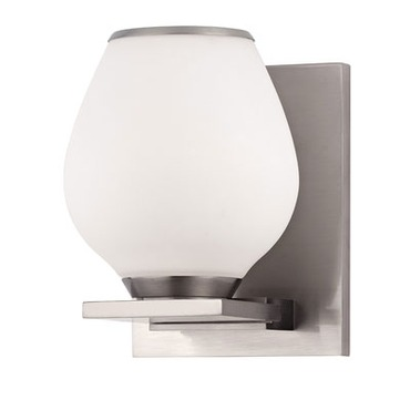 Verona Bath and Vanity by Hudson Valley Lighting | 1191-SN