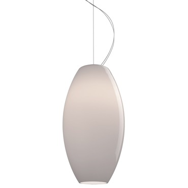 New Buds 1 Pendant by Foscarini | 1780071 25 UL