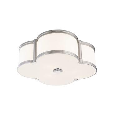 Chandler Ceiling Light Fixture by Hudson Valley Lighting | 1216-PN