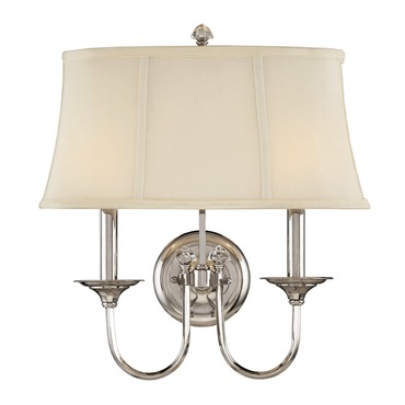 Rockville Wall Sconce