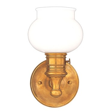 Providence Wall Sconce