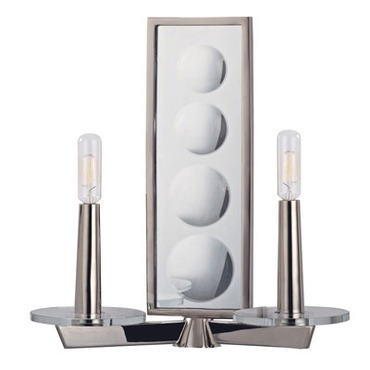 Ashley Wall Sconce