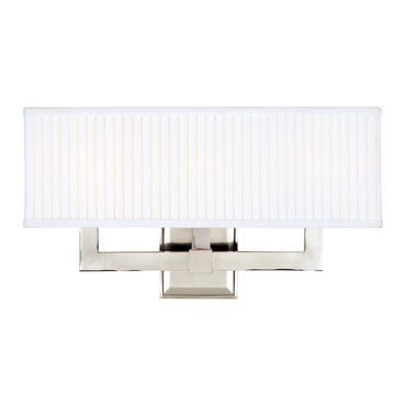 Waverly Large Wall Sconce